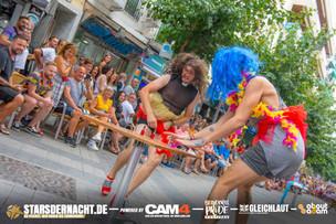 benidorm-pride-2019-drag-race-22.jpg