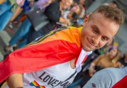 pride-brüssel-18-05-2019-_0039_Ebene 111