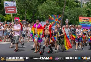 vienna-pride-15-06-2019-51.jpg