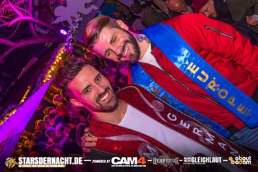 mr-gay-germany-2019-30.jpg