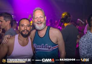Backdoor-Amsterdam-02-08-2019-57.jpg