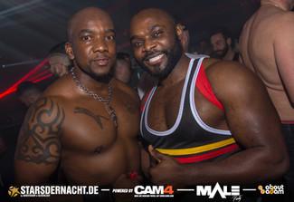 male-party-19-01-2019-16.jpg