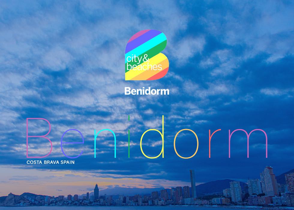 Alle Bilder zum Benidorm Pride 2019 jetzt auf www.starsdernacht.de