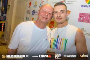 benidorm-pride-2019-white-party-93.jpg