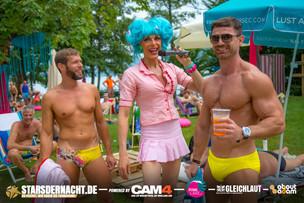 Pink-Lake-Festival-2019-Beachclub-60.jpg