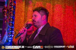 mr-gay-germany-2019-33.jpg