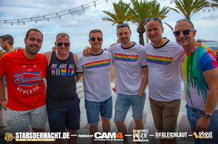 benidorm-pride-2019-78.jpg
