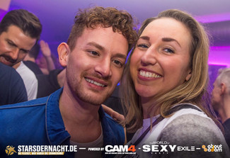 exile-sexy-party-09-02-2019-26.jpg