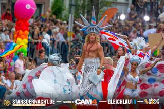canalpride-amsterdam-2019-228.jpg