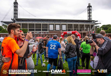 come-together-cup-2019-10.jpg