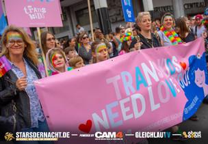 pride-brüssel-18-05-2019-95.jpg
