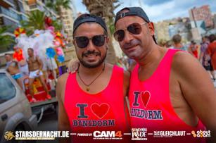 benidorm-pride-2019-216.jpg