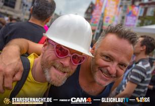 Amsterdam-Pride-03-08-2019-28.jpg