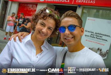 benidorm-pride-2019-drag-race-35.jpg