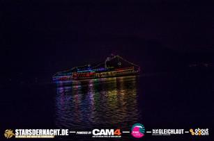 Pink-Lake-2019-Boat-Cruise-96.jpg