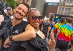 Amsterdam-Pride-03-08-2019-_0014_Hinterg