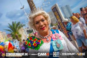 benidorm-pride-2019-199.jpg