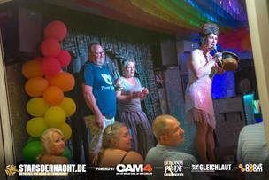 benidorm-pride-2019-after-party-92.jpg