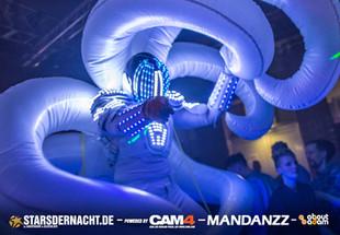 mandanzz-25-12-2018-38.jpg