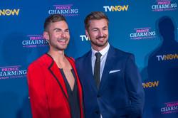 Prince Charming von TVNOW