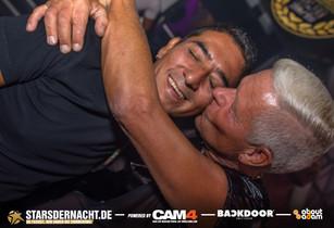 Backdoor-Amsterdam-02-08-2019-62.jpg