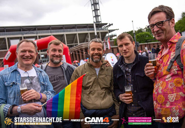 come-together-cup-2019-13.jpg
