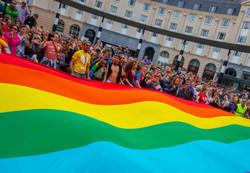 pride-brüssel-18-05-2019-_0100_Ebene 50.