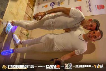 benidorm-pride-2019-white-party-90.jpg
