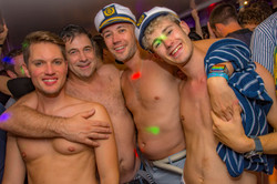 Pink-Lake-Boat-Cruise-Party-2019-198