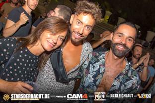 benidorm-pride-2019-black-party-31.jpg