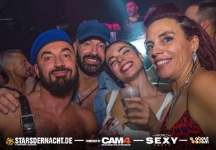 Sexy-Hustlaball-01-12-2018-10.jpg