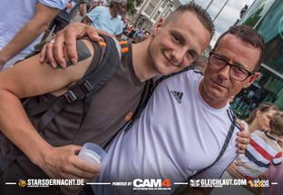 CSD-Duisburg-28-07-2018-23.jpg