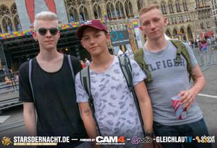 vienna-pride-15-06-2019-64.jpg