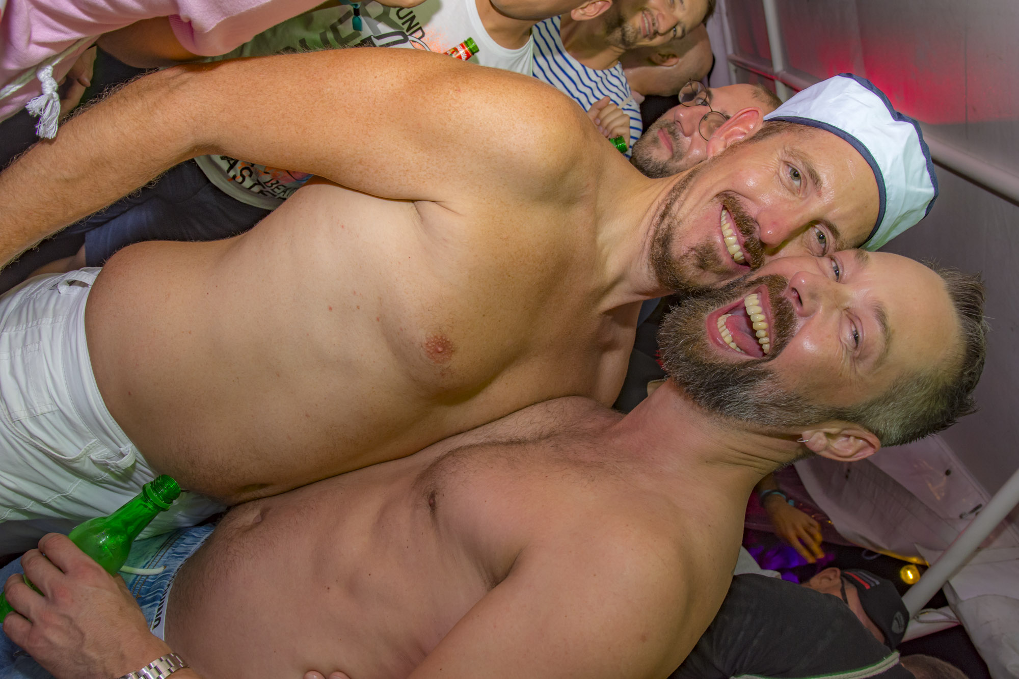 Pink-Lake-Boat-Cruise-Party-2019-159