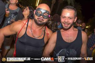 benidorm-pride-2019-black-party-9.jpg