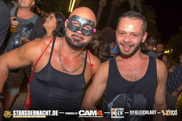 benidorm-pride-2019-black-party-9.jpg