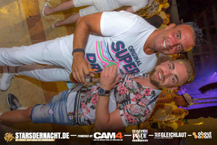 benidorm-pride-2019-white-party-82.jpg