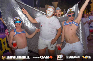 benidorm-pride-2019-white-party-86.jpg