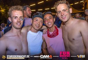 FunhouseXXL-Amsterdam-03-08-2019-91.jpg