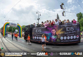 vienna-pride-15-06-2019-95.jpg