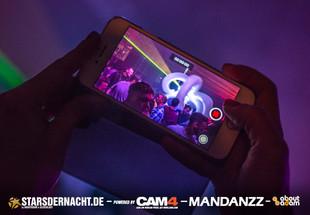mandanzz-25-12-2018-11.jpg