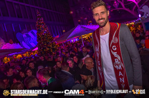 mr-gay-germany-2019-10.jpg