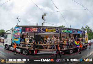 vienna-pride-15-06-2019-52.jpg