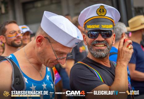 pride-brüssel-18-05-2019-63.jpg