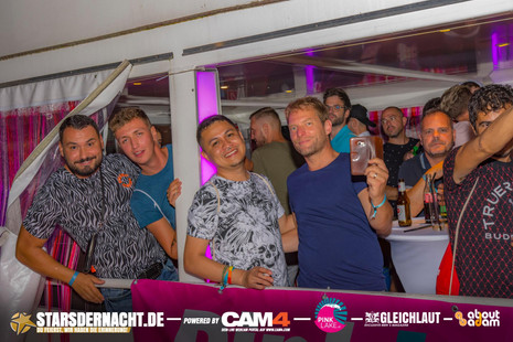 Pink-Lake-2019-Boat-Cruise-56.jpg