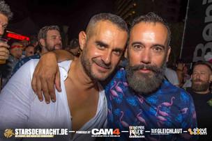 benidorm-pride-2019-after-party-66.jpg