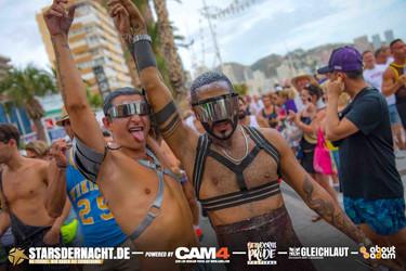 benidorm-pride-2019-87.jpg