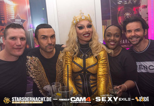 exile-sexy-party-09-02-2019-33.jpg