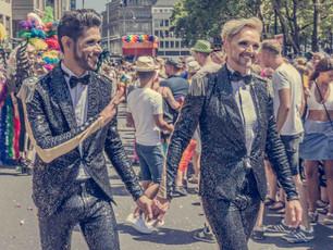 ColognePride-Demo-08-07-18-v11.jpg