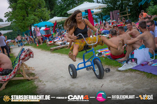 Pink-Lake-Festival-2019-Beachclub-38.jpg